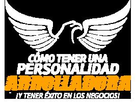 1568981582-39524231-507x507-Logo-PA